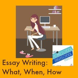 My home essay in Arabic writing